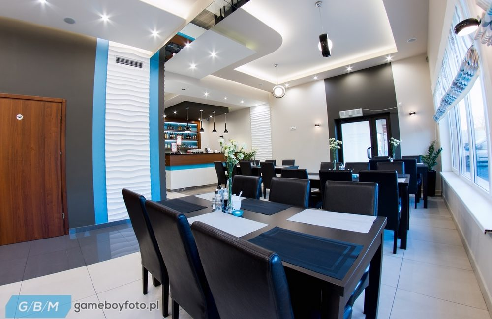 Restauracja Pod Dworem Klip Promocyjny